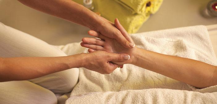Curso Massagem Biodinâmica nos Processos de Psicoterapia Corporal 2017