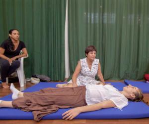 presença-terapêutica-massagem-biodinamica