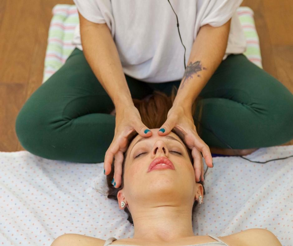 libera-a-mente-massagem-biodinamica