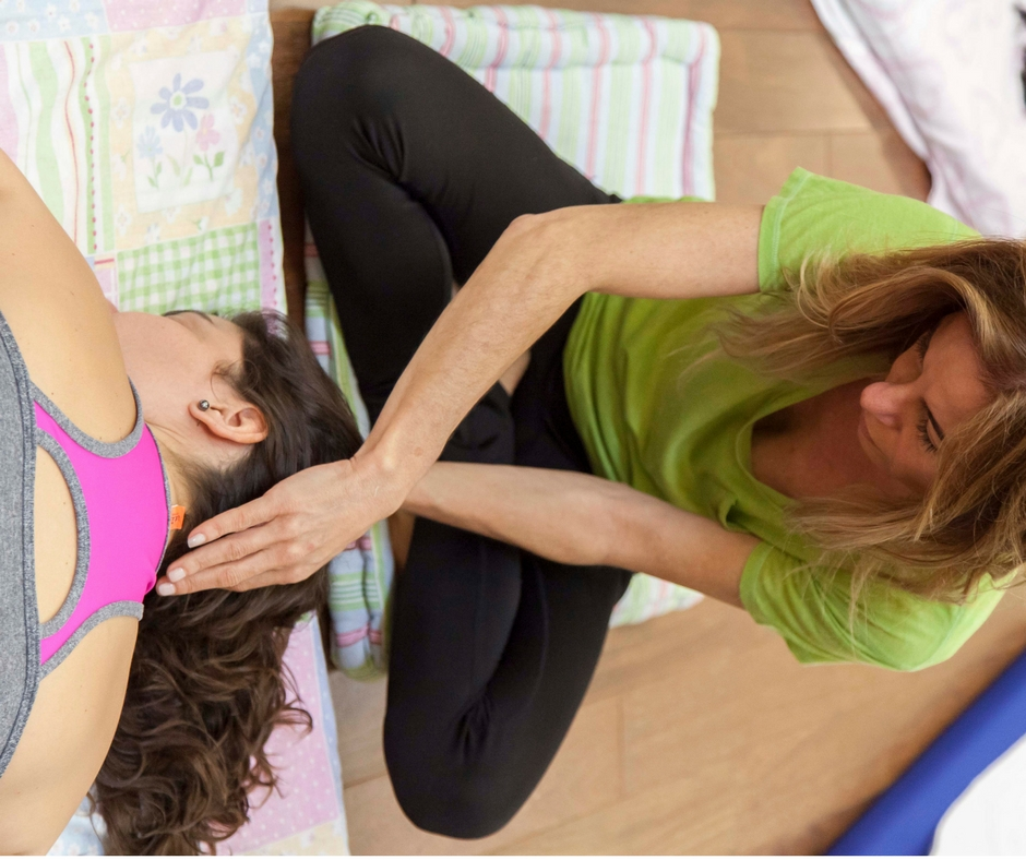 suave-massagem-biodinamica