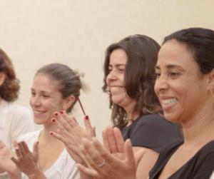 Massagem-Biodinâmica-um-delicioso-encontro-terapêutico-massagembiodinamica