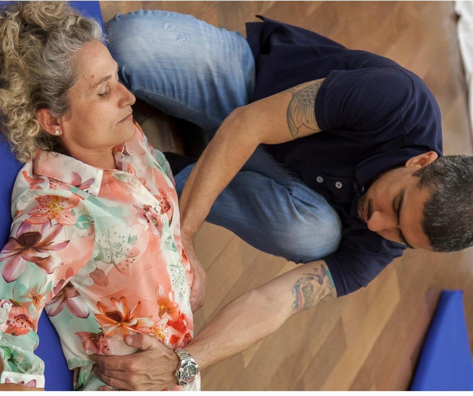 fluxo-respiratório-massagem-biodinamica