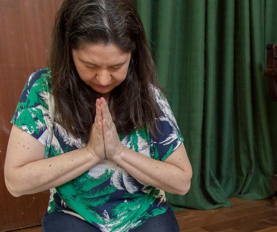 gratidão-massagem-biodinamica