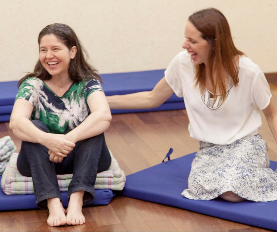 Um-encontro-lúdico-massagem-biodinamica